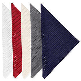 Sam Hedaya Lafayette Napkins (Set of 4)
