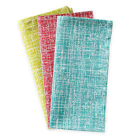 Summer Beraud Napkin (set of 4)
