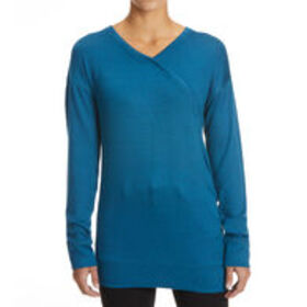 EMS Women's Cochituate Long-Sleeve Wrap