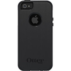 OtterBox Commuter Series Case For Apple