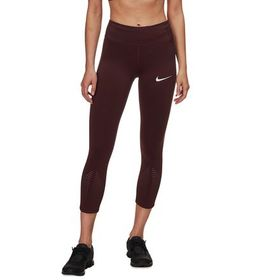 Nike Epic Lux Crop Tight - Women's
