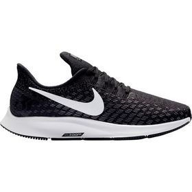 Nike Air Zoom Pegasus 35 Running Shoe - Wide - Wom