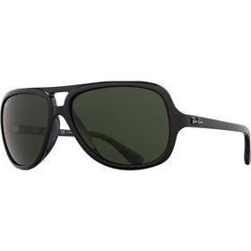 Ray-Ban RB4162 Sunglass - Women's