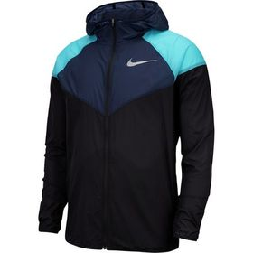 Nike Windrunner Running Jacket - Men's
