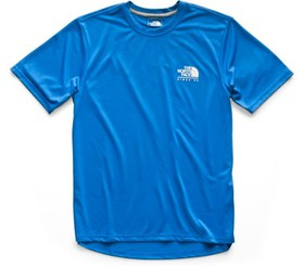 The North Face Reaxion Graphic T-Shirt - Men's