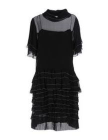 ISABEL MARANT - Evening dress
