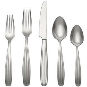 Reed 5-piece Flatware Place Setting by Reed & Bart
