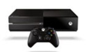 Xbox One 500GB Console with 3.5mm Jack Controller
