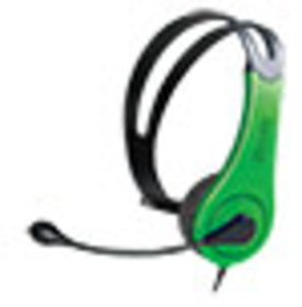 Xbox One Communicator Headset for Xbox One
