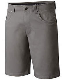 Columbia Men's Pilot Peak™ Short