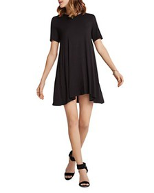 BCBGENERATION - A-Line Essential Dress