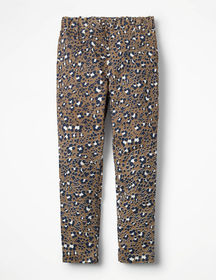 Boden Cord Leggings
