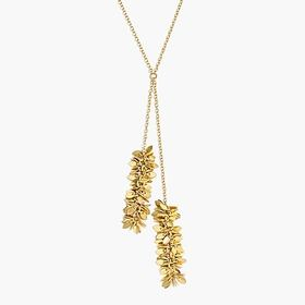 J. Crew Factory factory womens Glittering gold Y-n