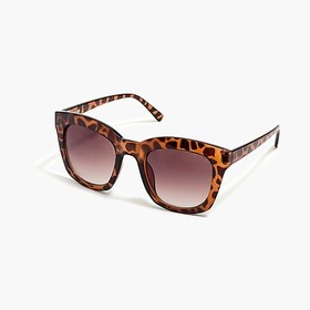 J. Crew Factory factory womens Out of office sungl