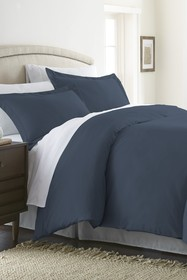 IENJOY HOME Home Collection Premium Ultra Soft 3-P