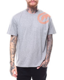 Ecko sleepwear cotton t-shirt
