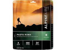 AlpineAire® Foods Pasta Roma – Two Servings