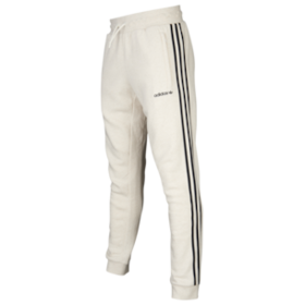 adidas Originals Linear Pants