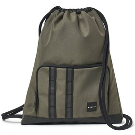 Oakley Utility Satchel Bag - Dark Brush