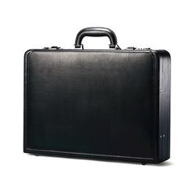 Samsonite Samsonite Leather Attache