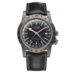 Glycine Airman GL0246 Men's Watch