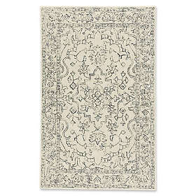Capel Rugs Enchant Area Rug