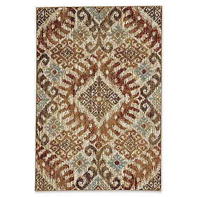 Capel Rugs Jacob-Diamond Rug