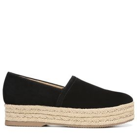 Naturalizer Women's Thea 3 Medium/Wide Espadrille
