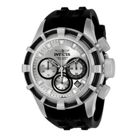 Invicta Bolt IN-22147 Men's Watch