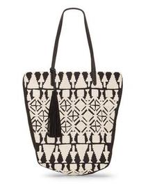 Lucky Brand Reeve Tote