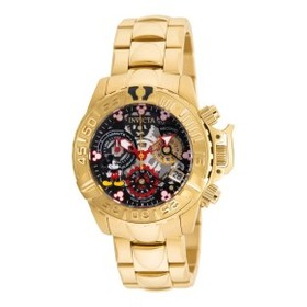 Invicta Disney INVICTA-24507 Women's Watch
