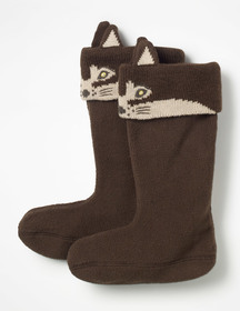 Boden Welly Liners