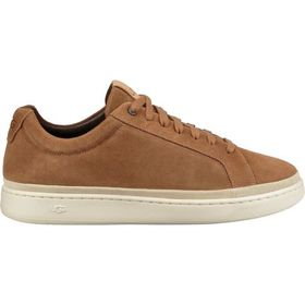 UGG Cali Sneaker Low Shoe - Men's