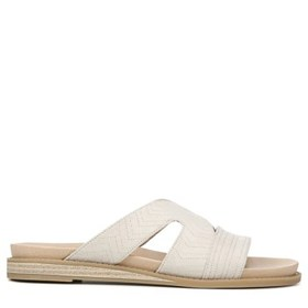 Dr. Scholl's Women's Kourtney Slide Sandal