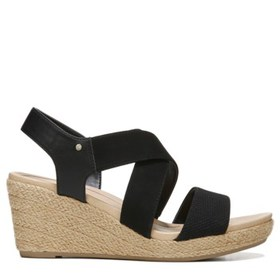 Dr. Scholl's Women's Emerge Wedge Sandal