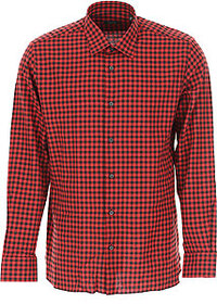 Ermenegildo Zegna Shirt for Men