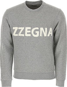Ermenegildo Zegna Sweatshirt for Men