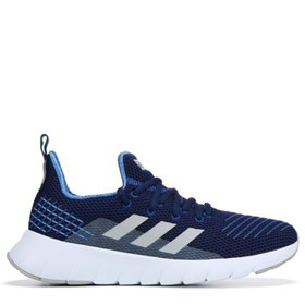 adidas Men's Asweego Running Shoe Shoe