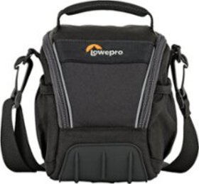 Lowepro - Adventura SH 100R II Camera Carrying Bag