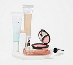 BECCA Skin Love 5-Piece Collection - A369317