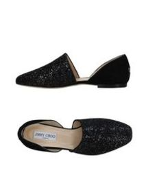 JIMMY CHOO - Loafers