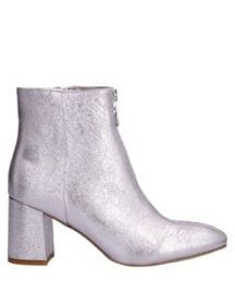 REBECCA MINKOFF - Ankle boot