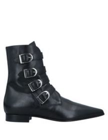 TWINSET - Ankle boot
