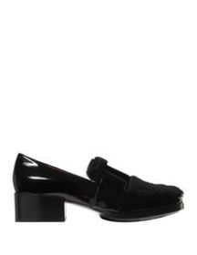 3.1 PHILLIP LIM - Loafers