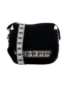 VIAMAILBAG - Cross-body bags