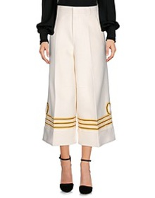 DSQUARED2 - Cropped pants & culottes