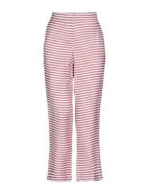 'S MAX MARA - Casual pants