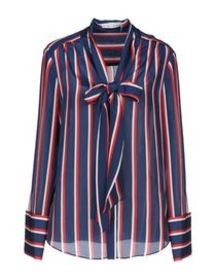 ALICE + OLIVIA - Shirts & blouses with bow