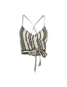 ALICE + OLIVIA - Silk top