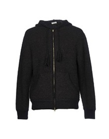 CAMOSHITA by UNITED ARROWS - Cardigan